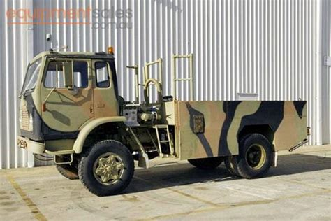 1981 International ACCO 610A for Sale | Used Trucks