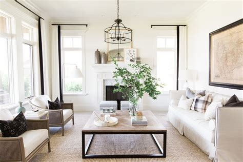 20 of the Best Paint Colors for the Whole House – Welsh