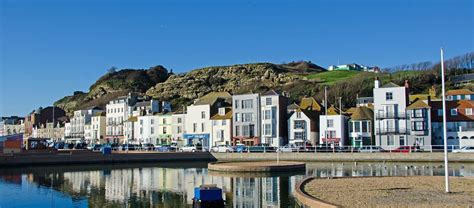 Hastings campsites | Best sites for camping in Hastings