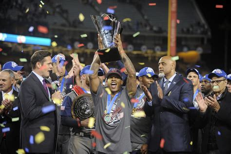 World Baseball Classic Postponed from 2021 to 2023 - Prime
