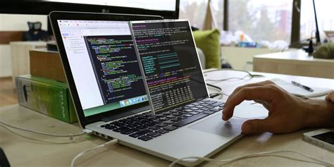Lightweight Markup Languages: This Is Why You Should Use