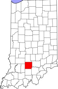 Lawrence County Public Records   Search Indiana Government