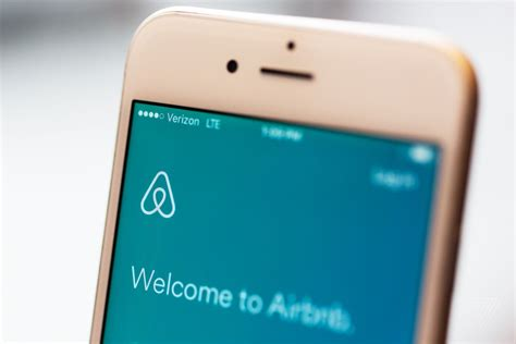 Airbnb adds new security measures to prevent scammers from