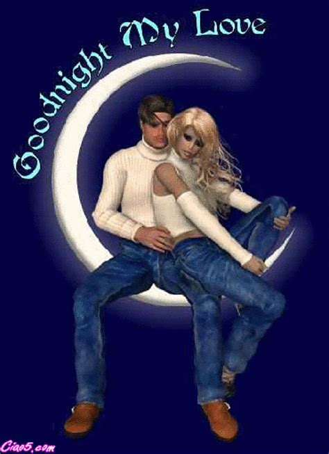 Top 10 Good Night Images With shayari For Facebook - Best