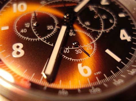 Things to Look for While Searching for an Expensive Watch