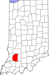 Daviess County Public Records   Search Indiana Government
