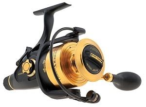 The 6 Best Catfish Reels Reviewed & Revealed ( 2018 Hands