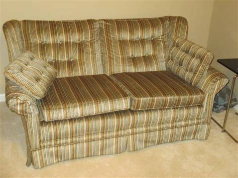 loveseat, loveseats no sofa (With images) | Love seat