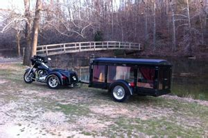 Other M/C Hearses
