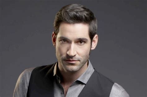 British Actors You Should Know: Tom Ellis | Telly Visions