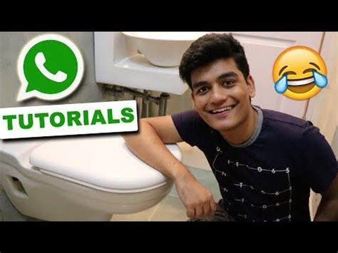 Desi WhatsApp Tuitions - YouTube in 2020 | Tuition