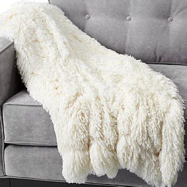 Ludlow Throw - Winter snuggle! | Blanket, Affordable