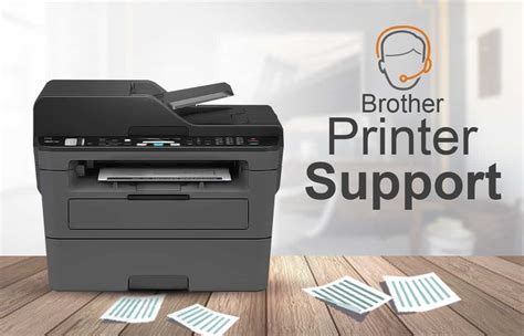Brother Printer Support Services | Technical Support Phone
