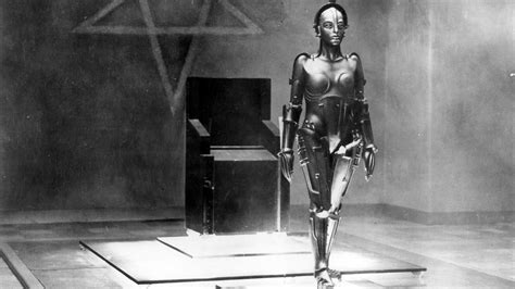 Metropolis - info and ticket booking, Bristol | Watershed