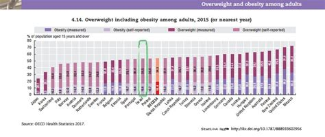 More than half of Israelis overweight, OECD report finds