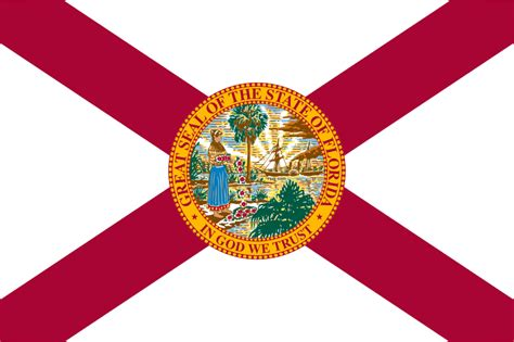 ChazzCreations - Florida History Let our history lesson