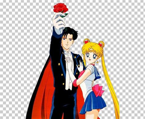 Library of tuxedo mask svg freeuse png files Clipart Art 2019