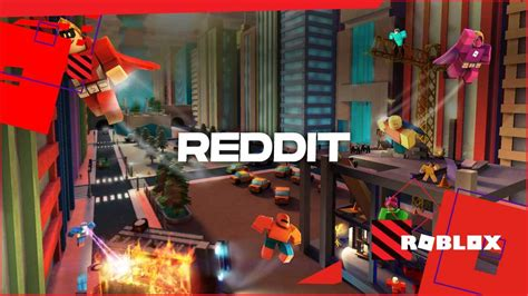 Roblox July 2020 Reddit: Frequently Asked Questions