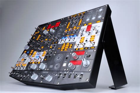 New 737 Overhead Panel Available