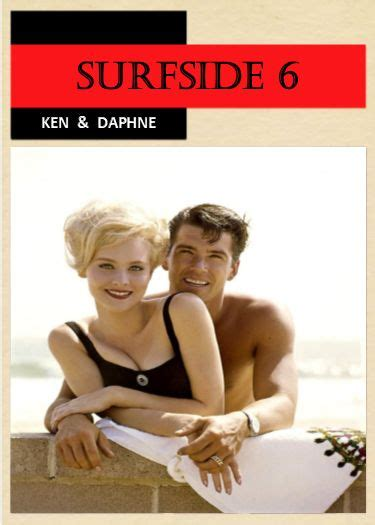 SURFSIDE D29 | Movies, Movie posters, Sports cards