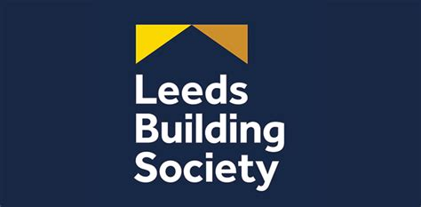 Image Library   Leeds Building Society