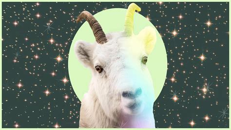 What June's Aries Horoscope Predictions Mean for You