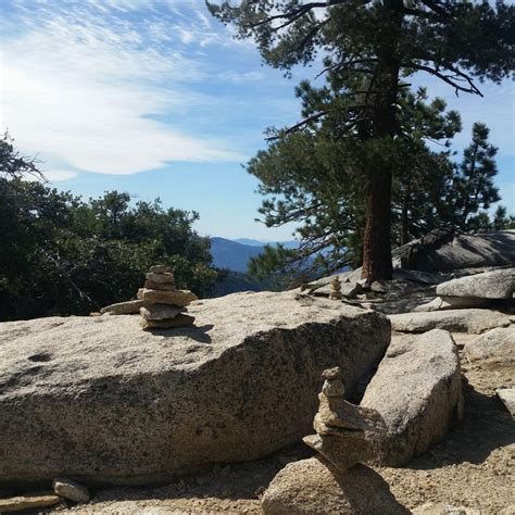 Idyllwild, California: A Mecca for Hiking, Shopping, and