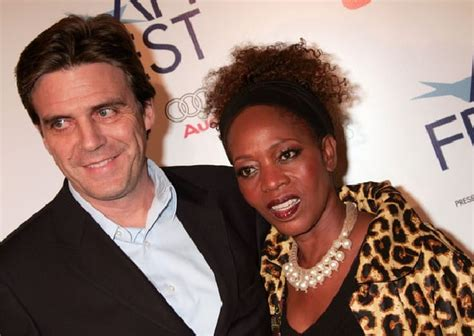 10 Things To Know About Alfre Woodard, Her Husband and Net